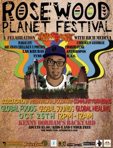 Rosewood-Planet-Festival-Flyer_final
